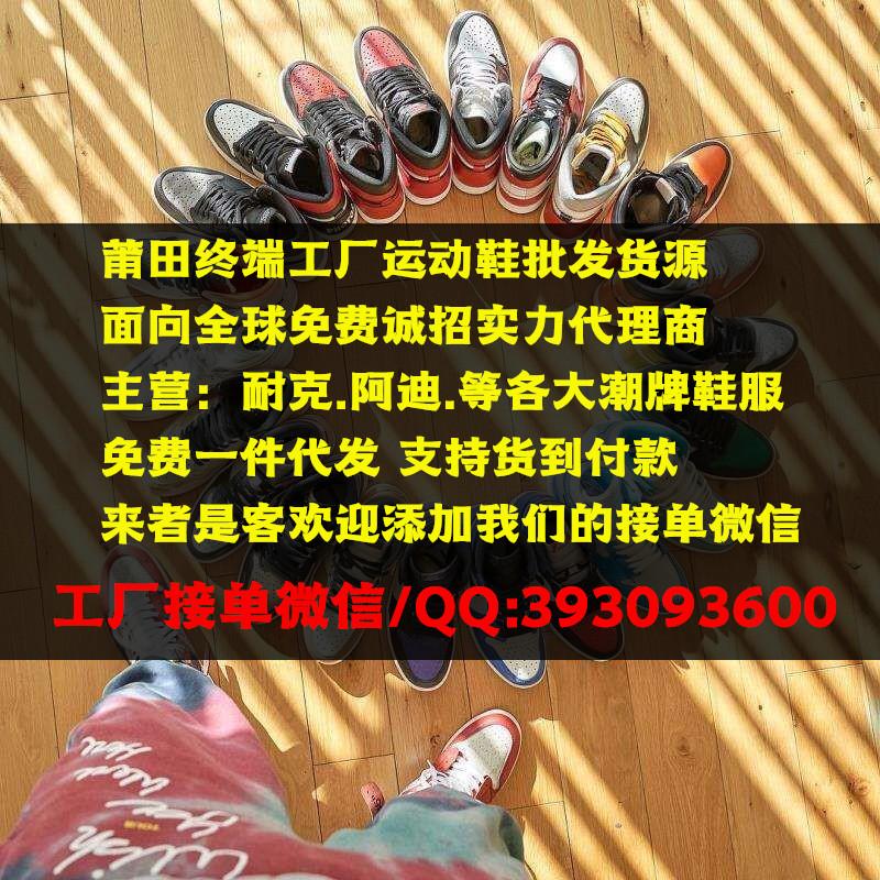 隆龙4微信393093600.jpg